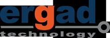 ERGAD - Productie placi electronice